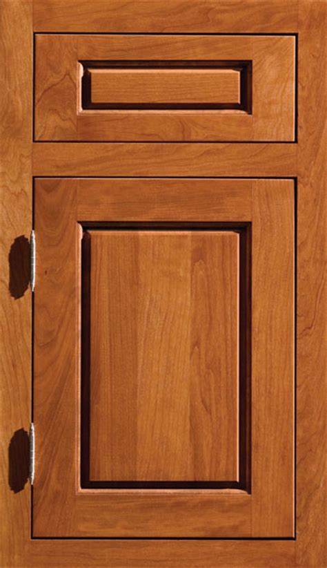 Inset Cabinet Door Why Are Kitchen Cabinets With Inset Doors So Expensive