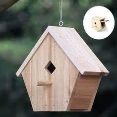 Home Design For Beginners by Bird House Plans Google Search Wow Lots Of Great Plans