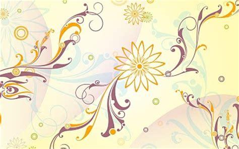 background design undangan pernikahan background undangan