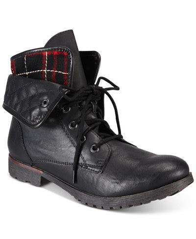rock and spraypaint boots zigi rock spraypaint q combat booties boots