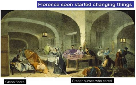 florence nightingale l template 21 best fawkes florence nightingale and seacole