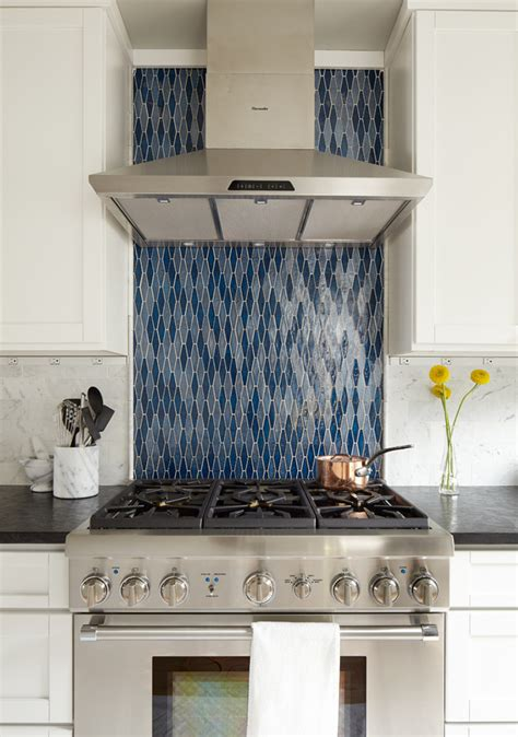 kitchen backsplash decorating ideas feature marble diamond kitchen mesmerizing kitchen backsplash tiles kitchen tile