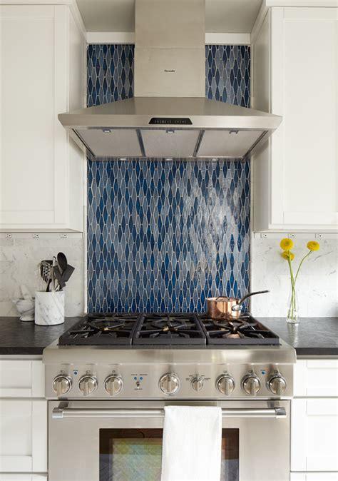 Kitchen. Mesmerizing Kitchen Backsplash Tiles: Elegant
