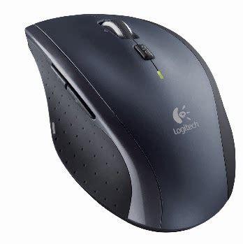 Spesifikasi Mouse Wireless Spesifikasi Dan Harga Mouse Wireless Merk Logitech Pasar Harga