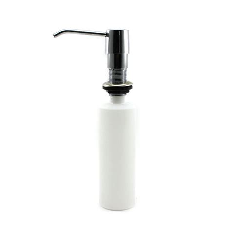 Dispenser And Cool Buy Wholesale Cool Soap Dispensers From China Cool Soap Dispensers Wholesalers