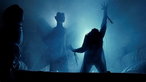 download film exorcist hd sub indo watch the exorcist full movie online download hd bluray