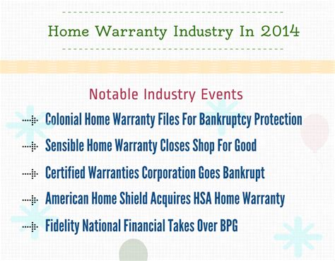 what is a home warranty plan 28 images home buyers