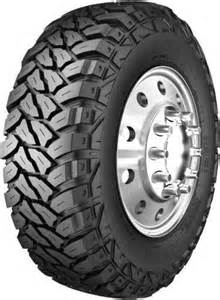 Truck Rims And Tires Houston Sweet Design Cheap Road Tires 13 Best Road Tires