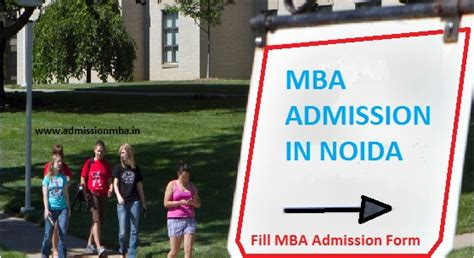 Best Mba College In Greater Noida by Mba Admission Noida Top Mba Colleges Noida Uttar Pradesh