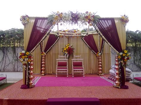 Stage Decorations by About Marriage Marriage Decoration Photos 2013 Marriage
