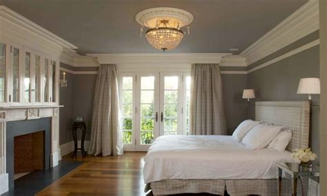 crown bedroom ideas crown molding ideas for bedrooms 28 images don t disturb this groove master