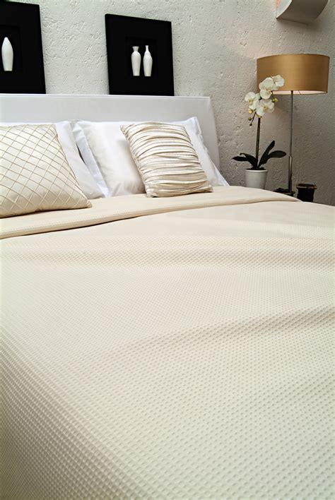 rug doctor mattress mattress stain remover mattress stains removal before u0026 after mattress cleaner brisbane