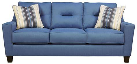 blue living room set forsan nuvella blue living room set 6690338