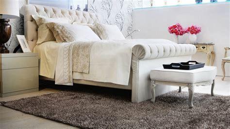 copriletto moderno westwing copriletto comoda ed elegante biancheria da letto