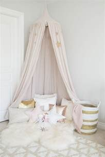 Canopy Childrens Bedroom 25 Best Ideas About Rooms On