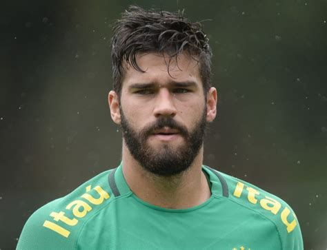 alisson becker copa do mundo