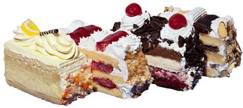 Wedding Cake Jb by Products Jb Bakery