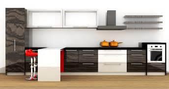 Home Design And Decor Reviews hettich kitchen designs home design and decor reviews