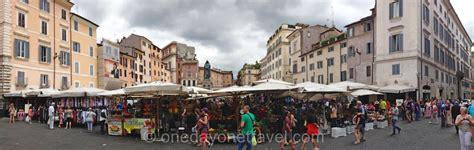 hotel co dei fiori rome visiter rome top 15 des curiosit 233 s touristiques 224 voir