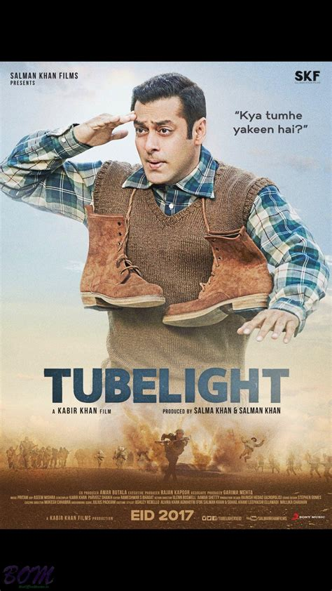 tubelight 2017 ft salman khan hindi next movie first look hd salman khan starrer tubelight movie poster pics