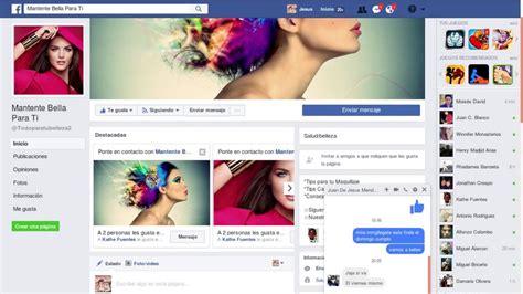 buy facebook fan page seguidores para tu fan page de facebook 2017 youtube