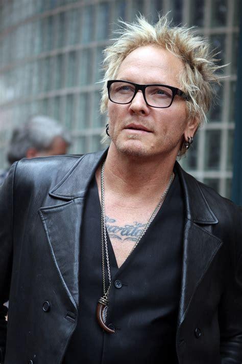 matt sorum net worth image gallery matt sorum