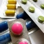 portare farmaci in aereo farmaci come portarli in vacanza senza rischi i