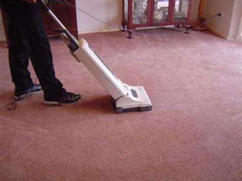 vacuum the carpet carpet upholstery cleaning