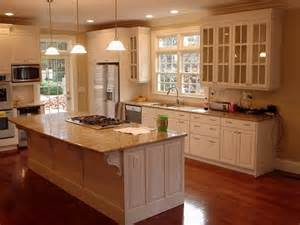 lowes kitchens for dream real estate colorado us