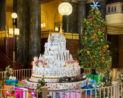 what is the main holiday decoration in most mexican homes 100 what is the main holiday decoration in most mexican