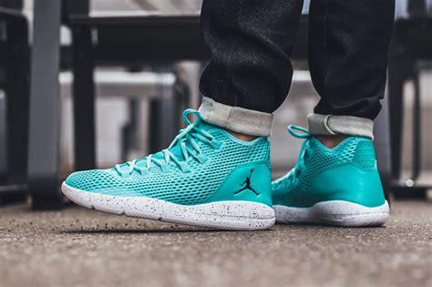 reveal hyper turquoise sneaker bar detroit