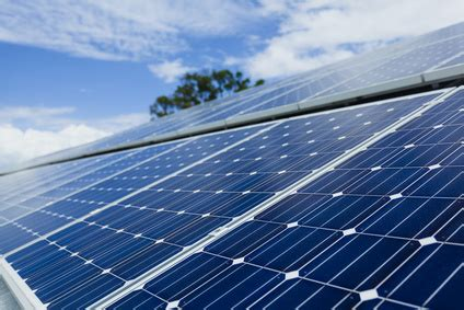 switching to solar power are solar panels worth it get a simplified answer today