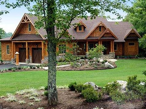 House Plans For Ranch Style Homes by Mountain Ranch Style Home Plans Limestone Ranch
