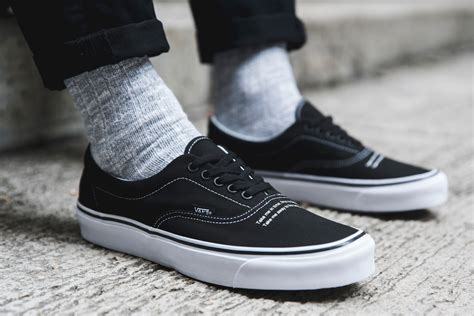 check out the undercover x vans collaboration hypebeast