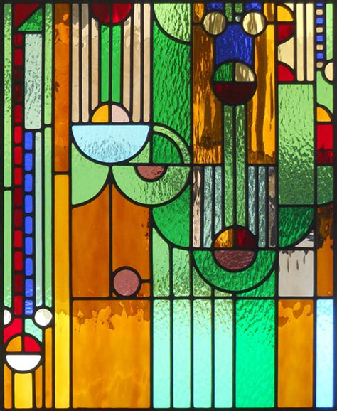 frank lloyd wright stained glass 1000 images about frank lloyd wright on