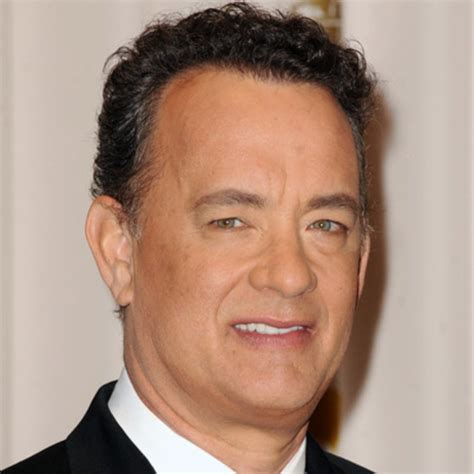 tom hanks tom hanks director actor television actor actor biography