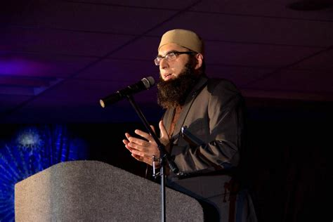 Jam Shed by Farewell Junaid Jamshed Another Iconic Figure Dies At