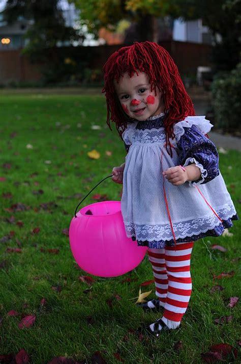 unique homemade halloween costumes diy halloween