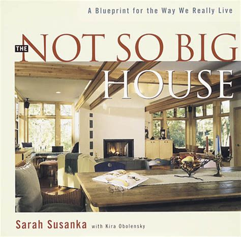 sarah susanka books the 10 commandments of southern living by editor lindsay