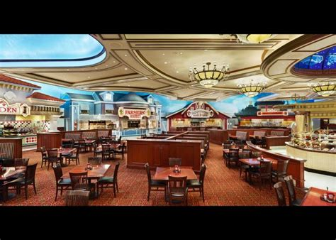 kansas casino buffet food critics where are the best places to dine outside in the kc area kcur
