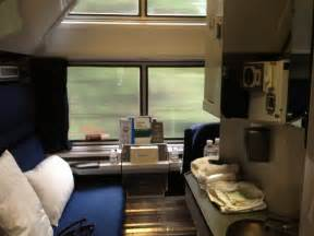amtrak family bedroom across america on amtrak chicago to los angeles sleep