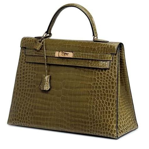 Hermes Ashanty Bag 013 70 best hermes images on hermes store windows and glass display cabinets