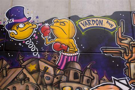 imagenes de graffiti jordan fotos de graffitis creativos