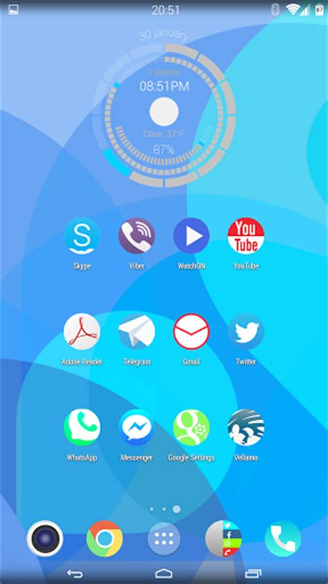 themes hd apk android expert solstice hd theme icon pack v5 5 apk