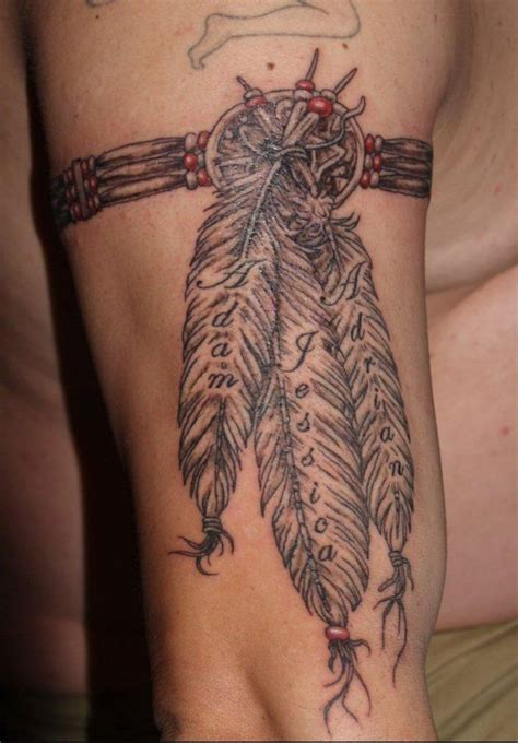 native american tribal tattoo best 25 indian tribal tattoos ideas on indian