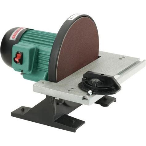 delta bench sander disc sanders 171 power tool deals ratings reviews