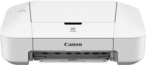 Printer Canon Pixma Ip2870 shop canon pixma ip2870 inkjet printer shopclues