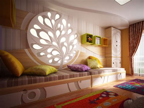 vibrant bedroom colors rooms with vibrant colors interior design