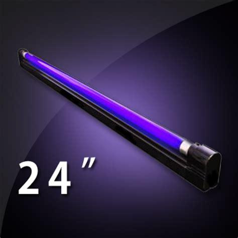 48 fluorescent black light bulbs 48 inch 40 watt blacklight fluorescent tube t8 glow