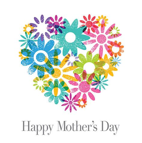 s day free novamov royalty free mothers day clip vector images